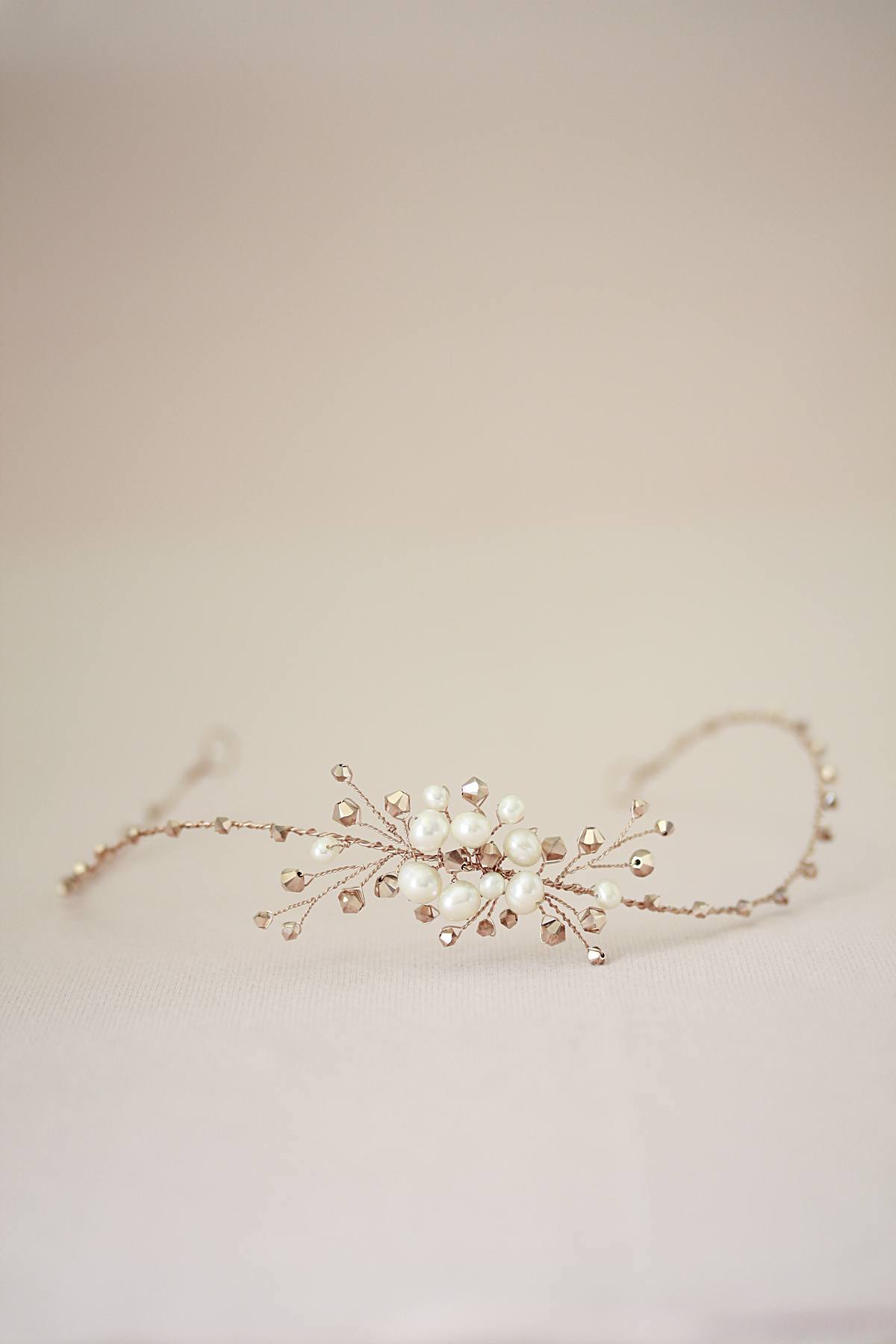 rosegold-hair-jewelry-bridal_01