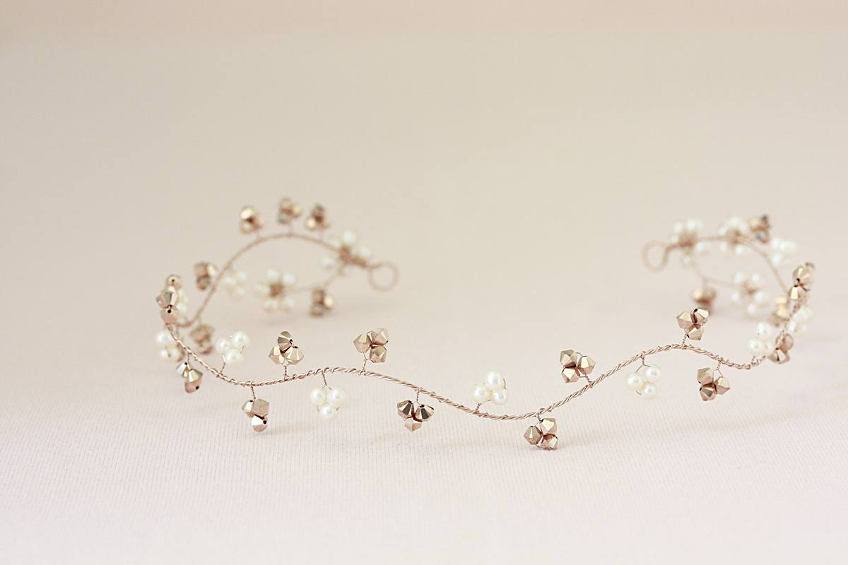rosegold-hair-jewelry-bridal_04