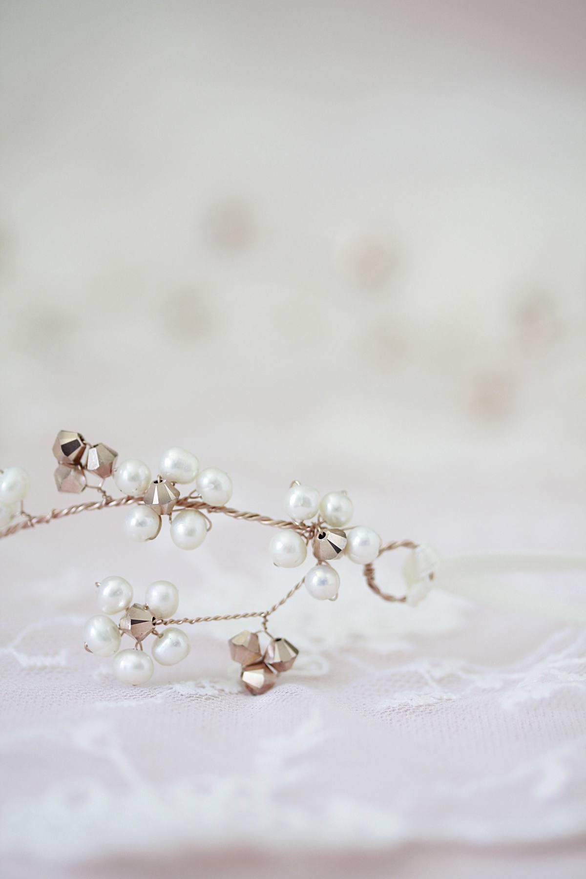 rosegold-hair-jewelry-bridal_06