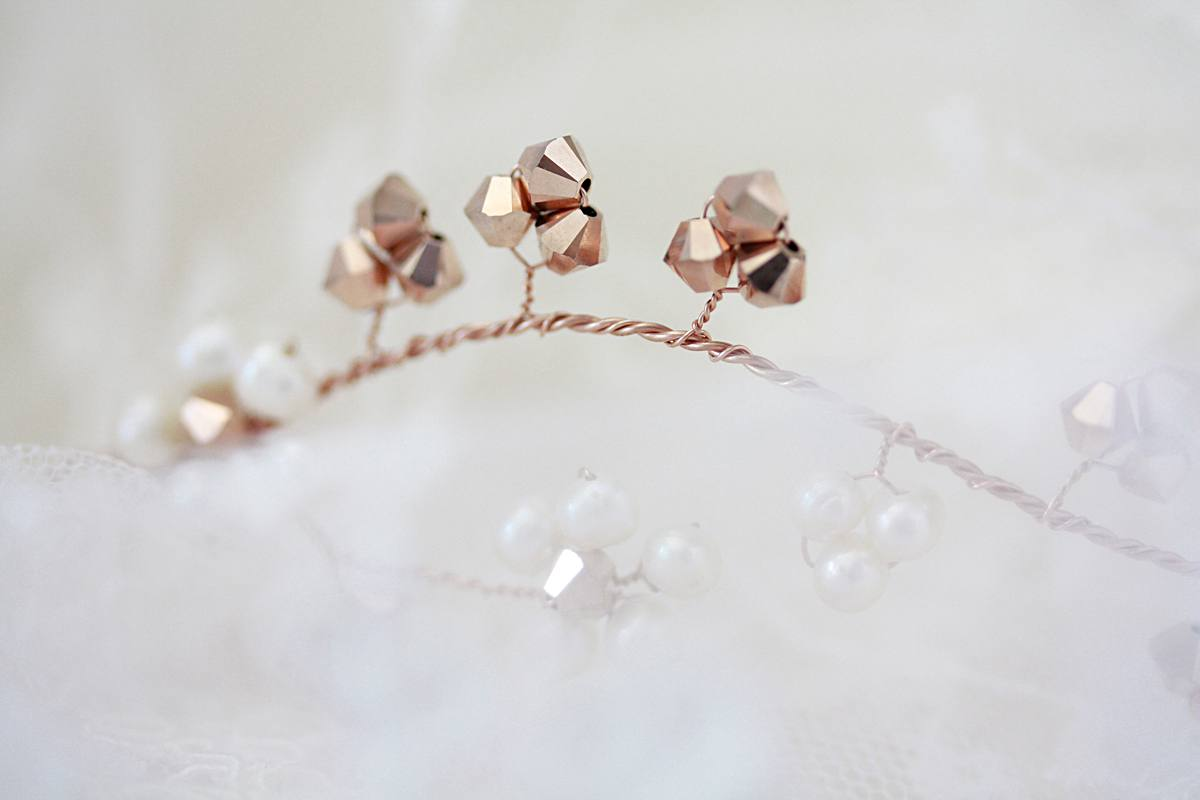 rosegold-hair-jewelry-bridal_010