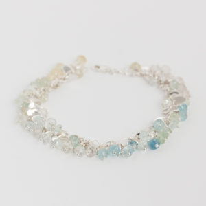 juvelan-one-of-a-kind-bracelet-beryl-3