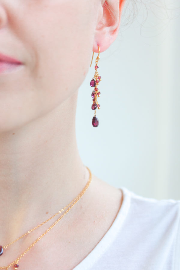 """Grace"" 