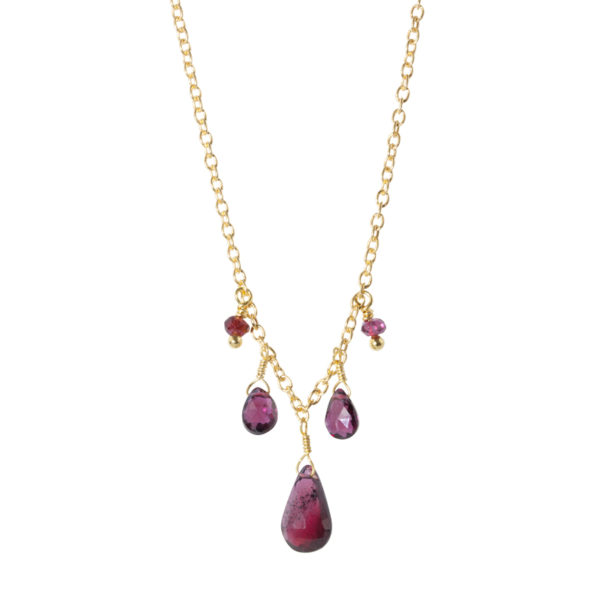 """Glee"" 