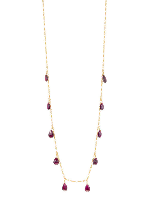"""Bliss"" 