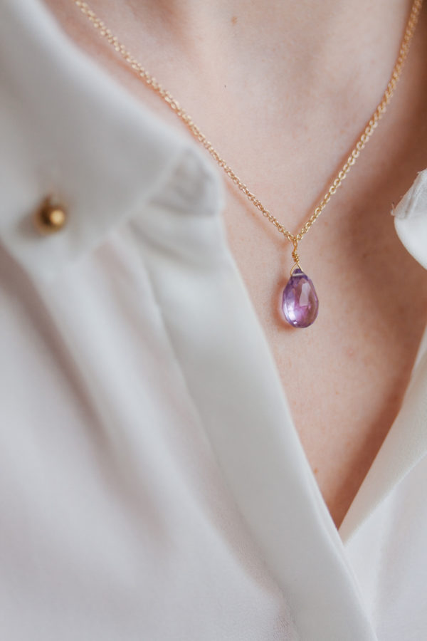 """Captivating"" 